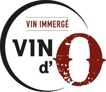 Vin d'O