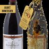 Santenay Vieilles Vignes 2015